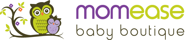 Momease Baby Boutique