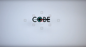 COBE Media - Product Photo & Video