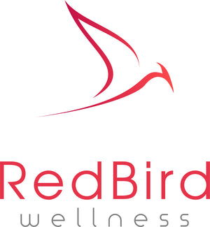 CASE STUDY | RedBird Wellness Resort