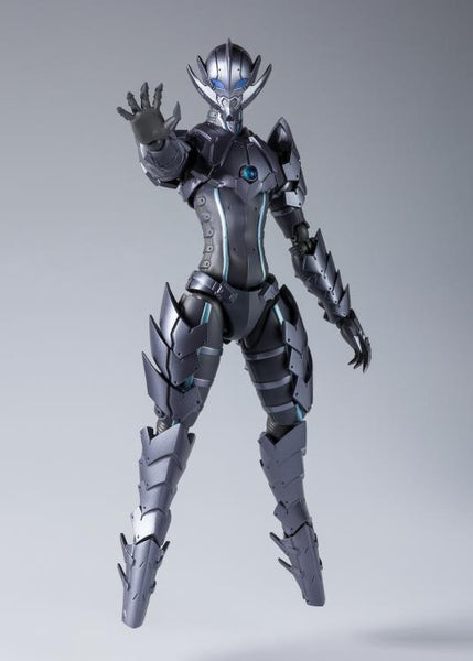 S.H. Figuarts Bemular from Netflix Ultraman The Animation