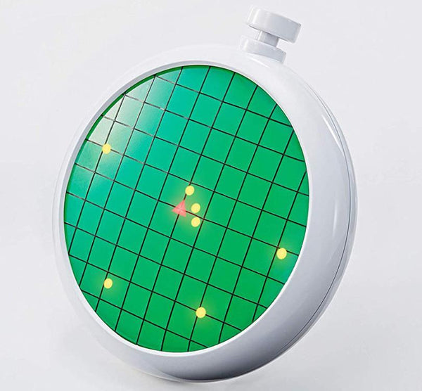 Bandai Dragon Ball Proplica Dragon Radar