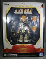 Bring Art Ventus from Kingdom Hearts 3