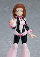 Figma No.470 Ochaco Uraraka from My Hero Academia