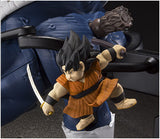 S.H. Figuarts Great Ape Vegeta (Ozaru Vegeta) from Dragon Ball Z