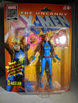Marvel Legends Retro Series: Dazzler