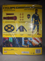 Mezco One:12 Collective Cyclops from X-Men