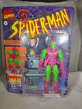 Marvel Legends Retro Collection Green Goblin