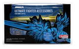 Demoniacal Fit UPGRADE KIT for Ultimate Fighter: DF Vegito