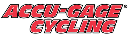 ACCU-GAGE CYCLING