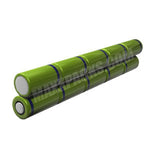 NC2210S 12v 2200mah Nicad 10 cell SUB-C Pack