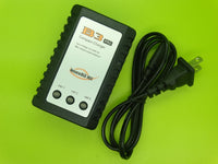 IMAXX B3 PRO LITHIUM ION / LIPO 2S &3S PEAK CHARGER