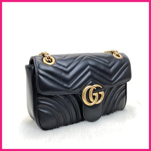 Beautiful Fashion Handbag for women - 20% OFF TODAY