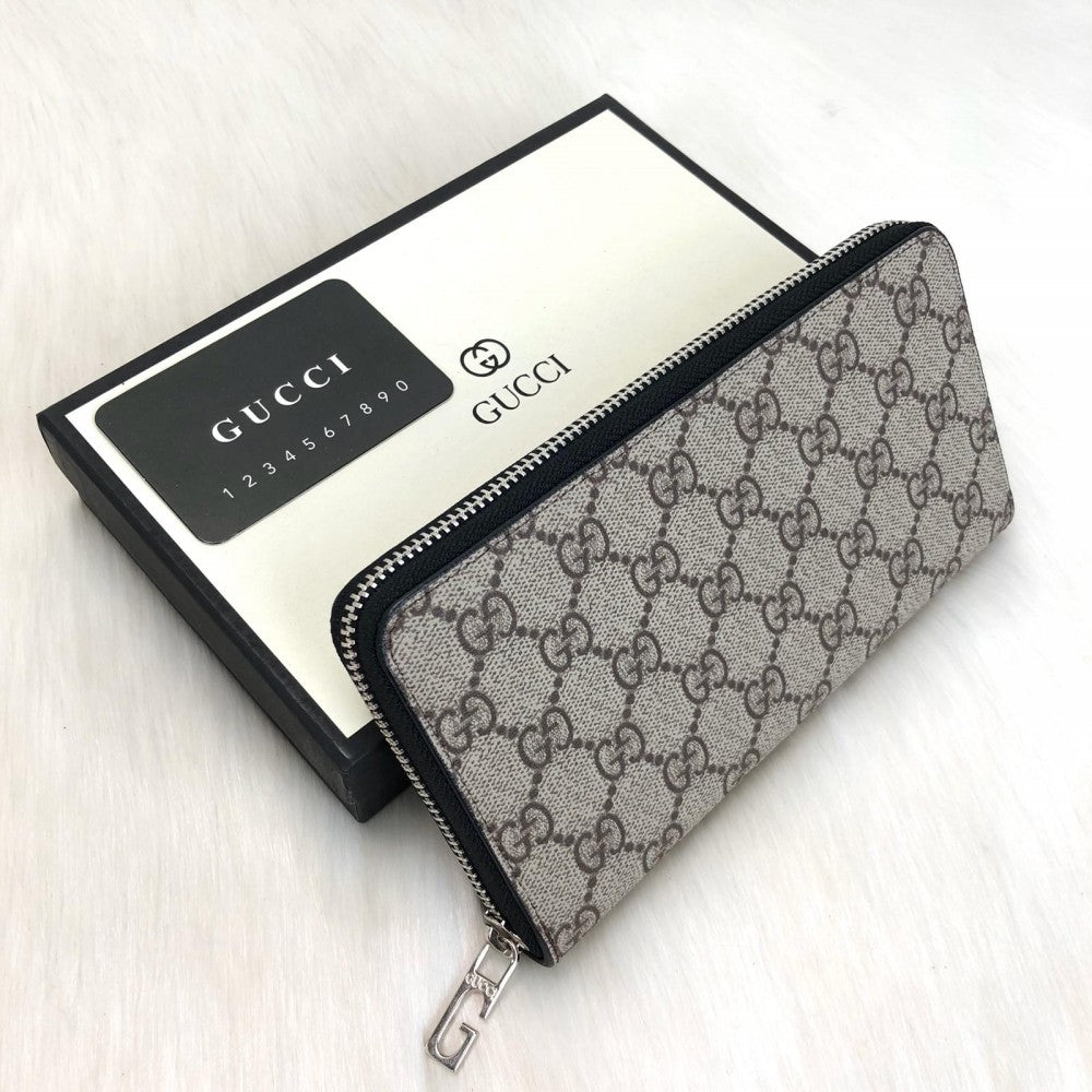 Beautiful Fashion Wallet purse for women - 20% OFF TODAY