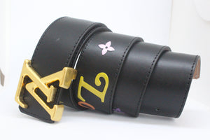 Genuine Leather Belt, belt Womens - 20% OFF TODAY - LuxeSheen