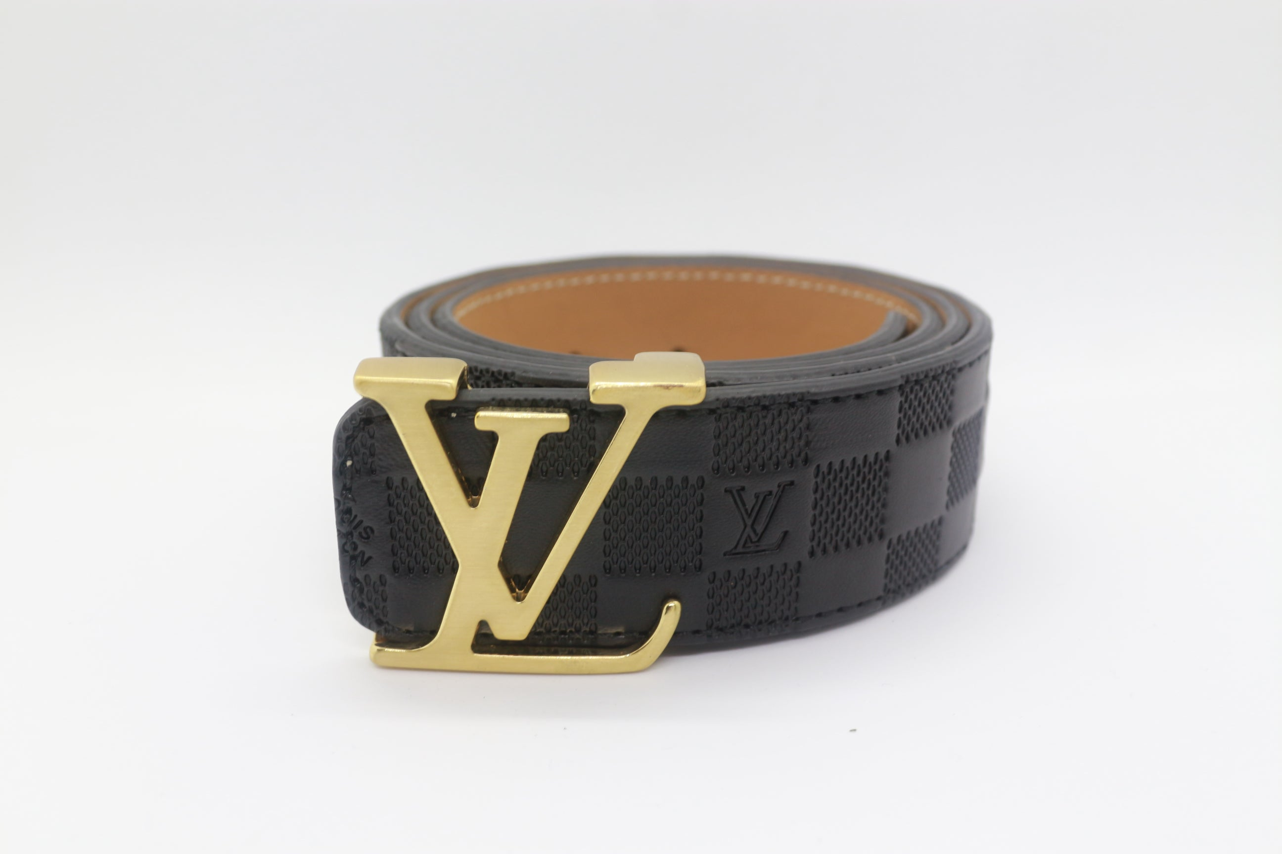 Belt for Womens & men, Leather Belt - 20% OFF TODAY - LuxeSheen