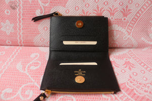 Beautiful Luxury wallet for women, handmade Wallet - 20% OFF TODAY - LuxeSheen