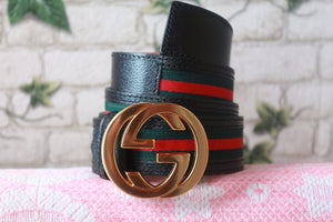 Belt Womens & men, Genuine Leather Belt - 20% OFF TODAY - LuxeSheen