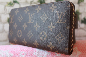 Fashion wallet for women - 20% OFF TODAY - LuxeSheen