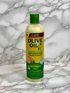 ORS- Olive Oil Conditioner