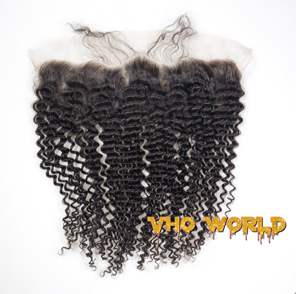 Closures & Frontals Deal - VHO World