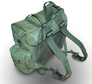 Army Issue Backpack Green