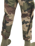 French Army CCE Gore-Tex Trousers - CCE - Grade 1