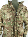 British MTP Windproof Smock/Jacket - current British armed forces issue