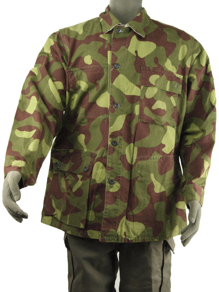 genuine army surplus jackets and coats forces uniform and kit