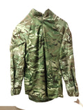 MTP UBACS - Shirts - Genuine British Army Surplus
