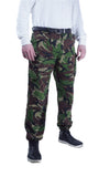 British Soldier 95 Camo Combat Trousers