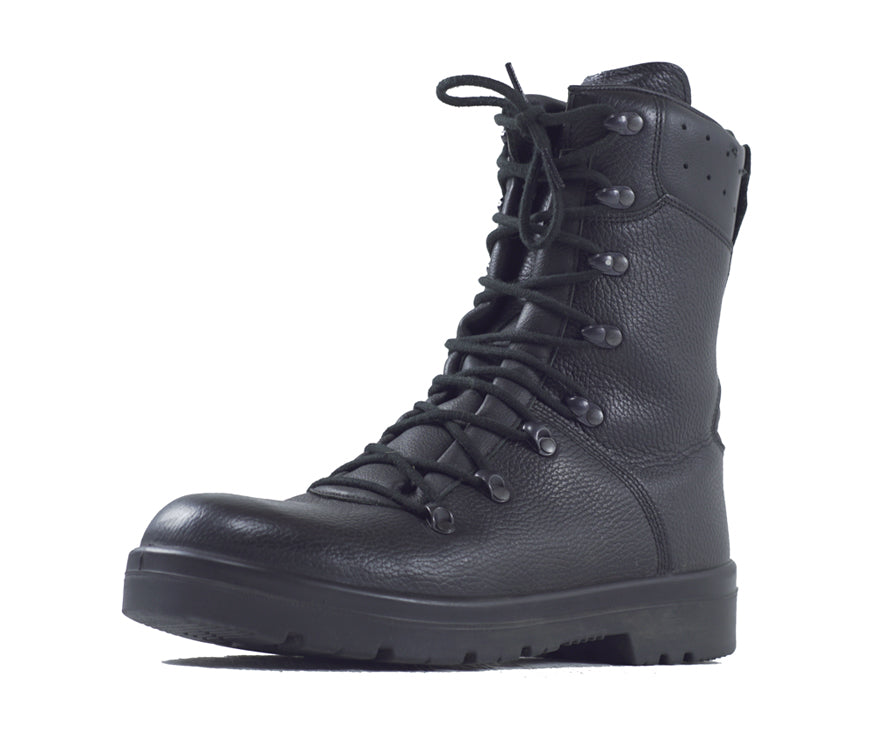 German Combat Para Boots – Current Issue – New