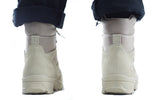 "Ops Tactical 004 ""Climate 6 Cool"" Desert Boots - New"
