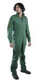 RAF Flying Suits - Genuine British Army flight suits
