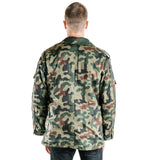 Polish Camo Jacket (PANTERA) - New