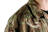 British MTP Shirt - current British armed forces issue - DISTRESSED RANGE