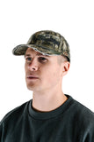 US Camouflaged Hats - by Irish Setter - brand new