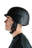 British Army Training Helmet