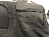 British Prison Officer's Jumper - New
