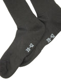 German Army Long Socks/stockings – Haix brand – new
