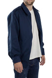 Dutch Airforce Bomber Jacket – new