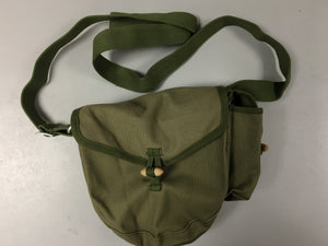 Chinese Shoulder Bag - New