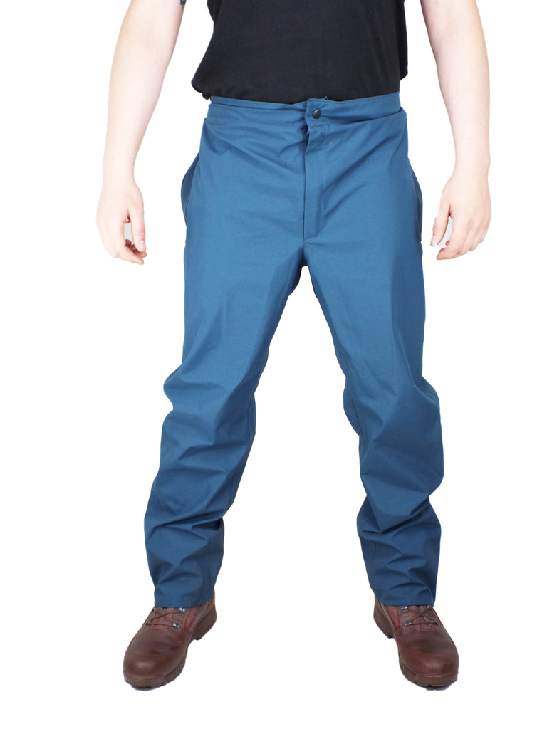 British Royal Air Force Gore-Tex Over-Trousers – Grade 1