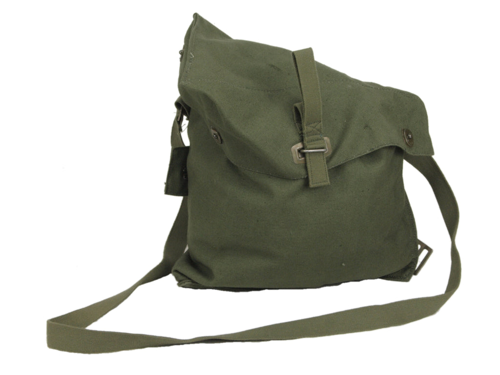306955db23 ... Swedish Olive Green Canvas