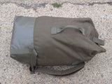 Austrian Large Capacity Kit Bag (Sea Sack) – 85 litre capacity