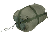 Snugpak Compression Stuff Sack for Sleeping Bag/ Clothing etc