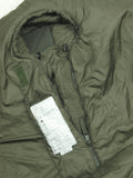 Dutch Sleeping Bag - from Modular range - Medium Weight