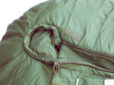 British Sleeping Bag - Medium weight bag