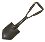 NATO Army Folding Shovel