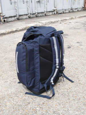 Royal Air Force Blue Rucksack – 30 litre