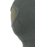 Swiss Army Balaclava - New